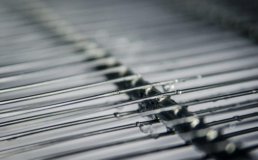 Aeg Kühlschrank Umzug : So transportieren sie einen kühlschrank richtig u2013 das technikhandbuch