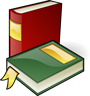 Das Technikhandbuch